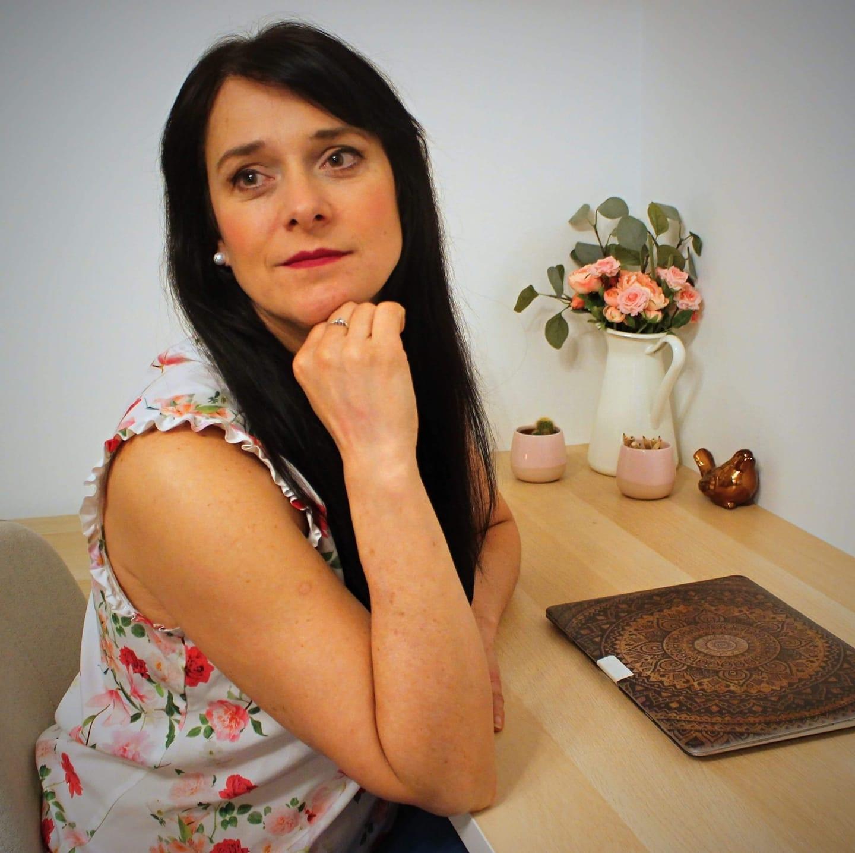 Lenka Chovancová