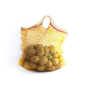 2 kg pytlík výběrových salátových brambor